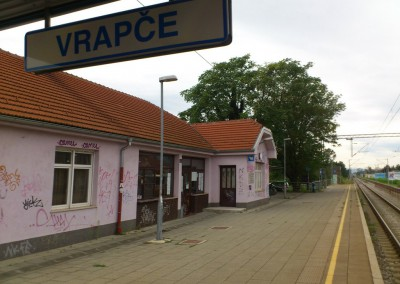 posl prostor - VRAPCE -kiosk - slika 4