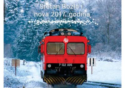 prosinac-2016-1