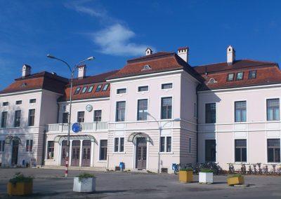 DSC_3496-kolodvor-Koprivnica-arhiva-HZI-resize-1024