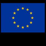 zastavica eu