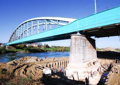 Obnova mosta Sava Zeleni 4,3 MB