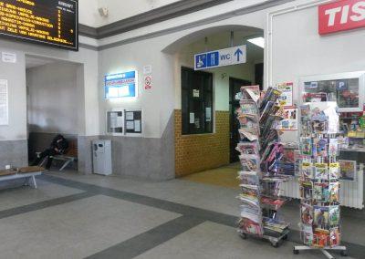 posl-pr-OSIJEK-kiosk-slika-2