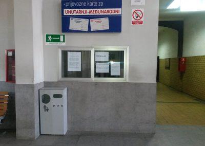 posl-pr-OSIJEK-kiosk-slika-3