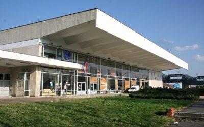 Slavonski Brod – zakup promidžbenog prostora