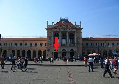 posl-pr-ZAGREB-GK-kiosk-2-slika-01