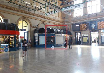 posl-pr-ZAGREB-GK-kiosk-2-slika-02