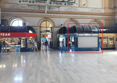posl-pr-ZAGREB-GK-kiosk-2-slika-03