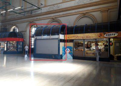 posl-pr-ZAGREB-GK-kiosk-2-slika-04