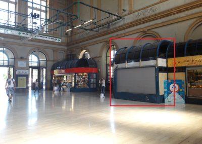 posl-pr-ZAGREB-GK-kiosk-2-slika-05
