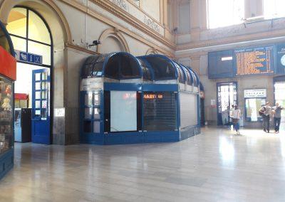 posl-pr-ZAGREB-GK-kiosk-2-slika-07