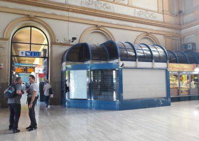 posl-pr-ZAGREB-GK-kiosk-2-slika-08