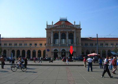 posl-pr-ZAGREB-GK-kiosk-slika-1