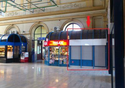 posl-pr-ZAGREB-GK-kiosk-slika-4