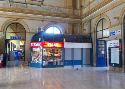 posl-pr-ZAGREB-GK-kiosk-slika-5