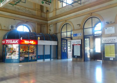 posl-pr-ZAGREB-GK-kiosk-slika-6
