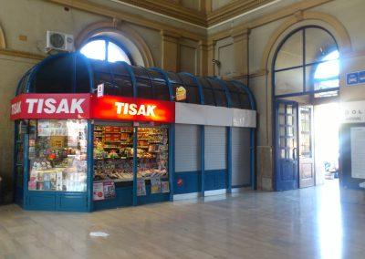 posl-pr-ZAGREB-GK-kiosk-slika-7