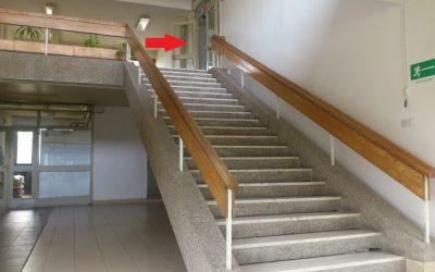 Zagreb 3 – Ranžirni kolodvor – prostor za zakup