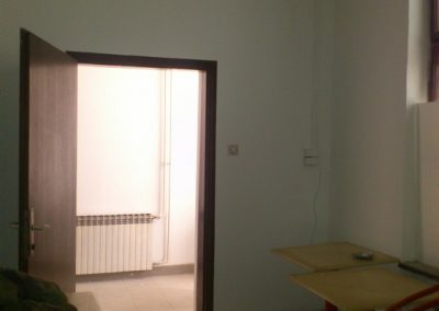 poslovni-prostor-BJELOVAR-2-slika-05