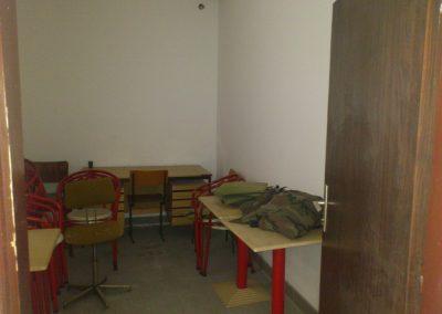 poslovni-prostor-BJELOVAR-2-slika-06