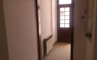 Bjelovar 2 – kolodvor – poslovni prostor za zakup