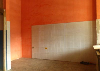 poslovni-prostor-MORAVICE-slika-10