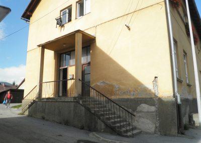 pp-OGULIN-Saborcanska-potkrovlje-sl-04