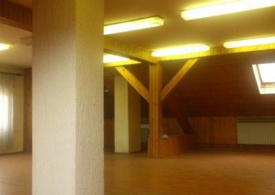 pp-OGULIN-Saborcanska-potkrovlje-sl-15
