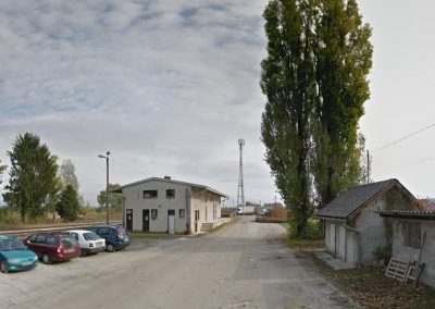 skladiste-IVANEC-slika-2