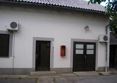 skladiste-VELIKA-GORICA-slika-4
