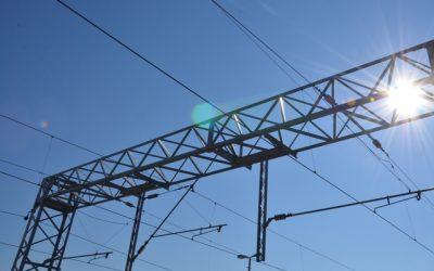 Željeznička naponska mreža – pokretač, ali i iznimna opasnost