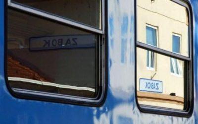 Projekt Zaprešić – Zabok: Vlada RH osigurala financiranje