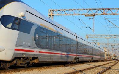Nacrt novog voznog reda za željeznički promet za 2021./2022.