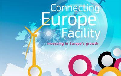 Još dva projekta HŽI-a sufinancirana europskim sredstvima
