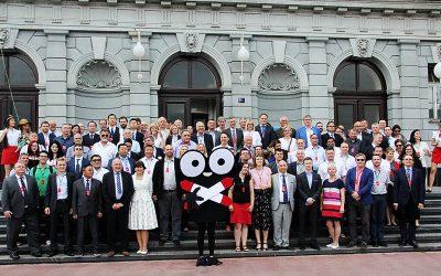 Održana 10. Međunarodna konferencija ILCAD u Zagrebu