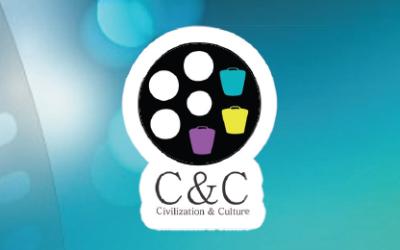 CIK FILM FESTIVAL u kolodvoru Opatija-Matulji