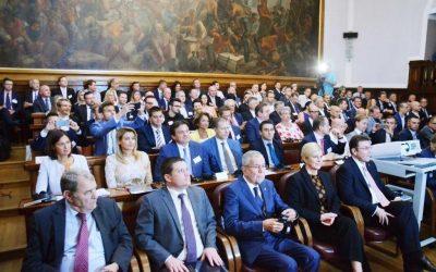 Održan hrvatsko-austrijski gospodarski forum
