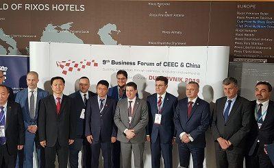 HŽI potpisao dva memoranduma s vodećim kineskim tvrtkama