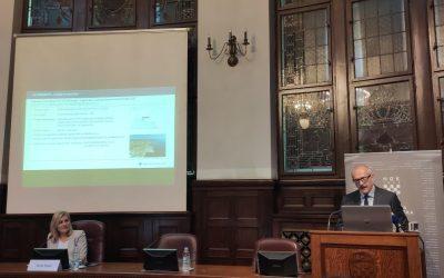 Održan hrvatsko-španjolski gospodarski forum