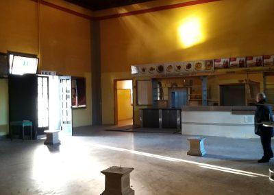 posl pr - ZAGREB GK - restoran -slika 08
