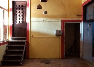 posl pr - ZAGREB GK - restoran -slika 09